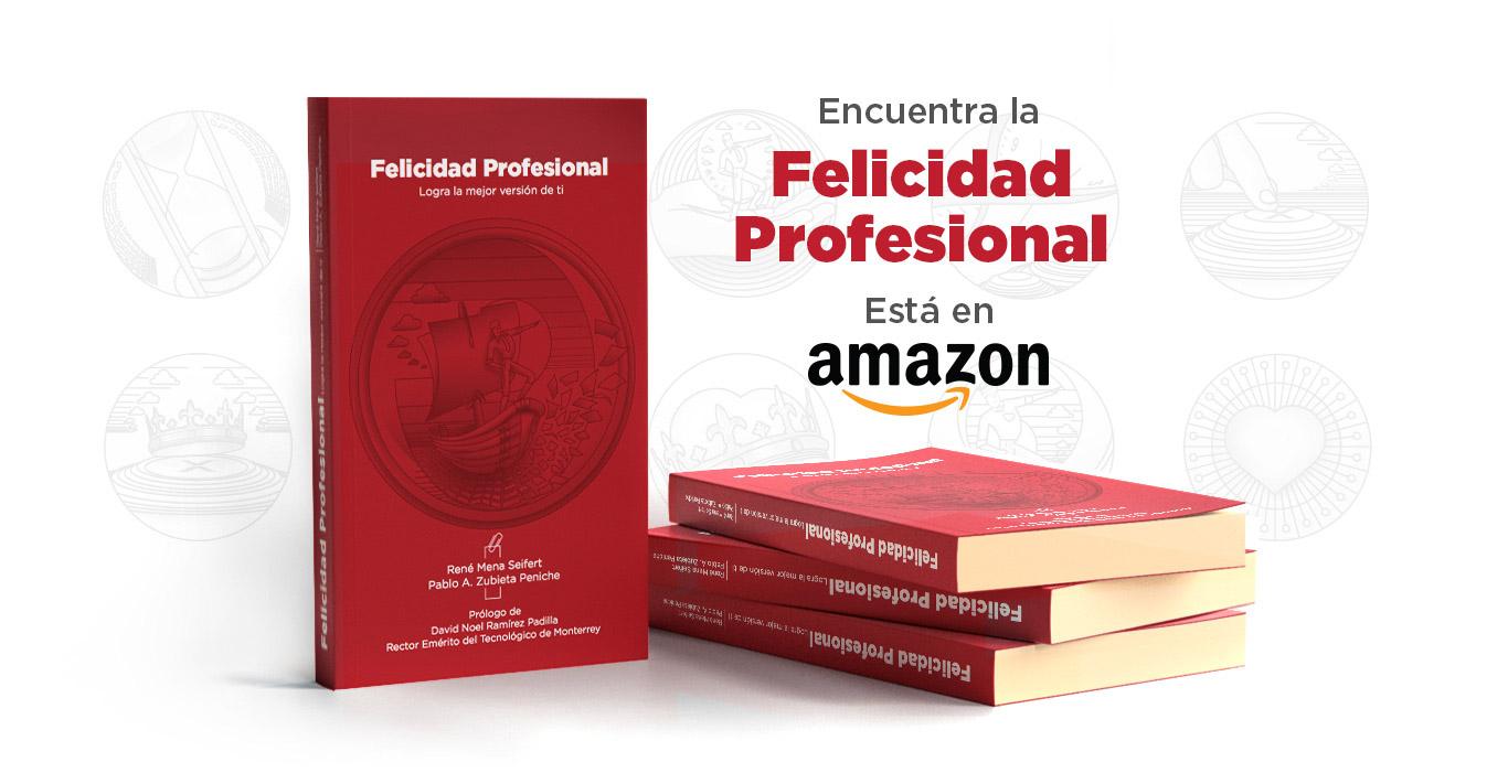 felicidad-profesional