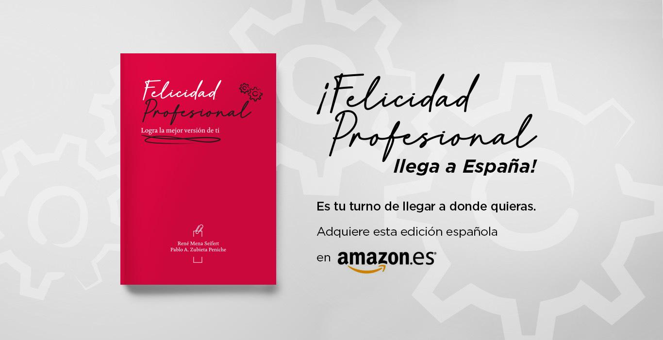felicidad-profesional-llega-a-espana